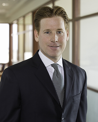 Headshot of Jeff Clark, CPA